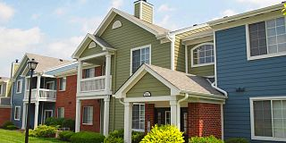 20 Best Apartments For Rent In Fishers In With Pictures