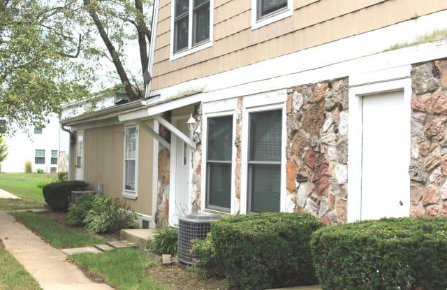 205 Winfield Court - 205 Winfield Court, Vernon Hills, IL 60061