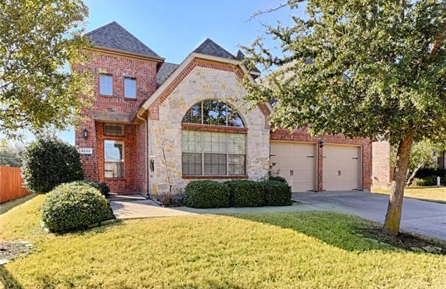 4650 Peabody Place - 4650 Peabody Place, Plano, TX 75024