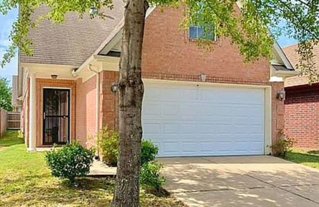 2799 Virginia Woods Pl - 2799 Virginia Woods Place, Memphis, TN 38002