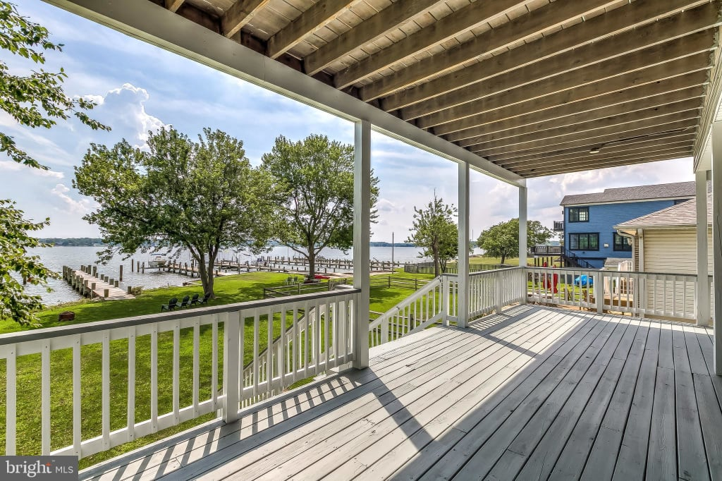 20 Best Apartments In Bowleys Quarters, MD (with pictures)!