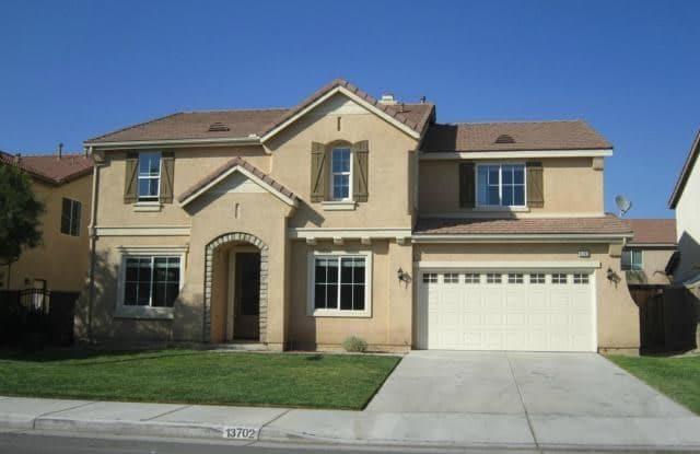 13702 Aspen Leaf Lane - 13702 Aspen Leaf Lane, Eastvale, CA 92880
