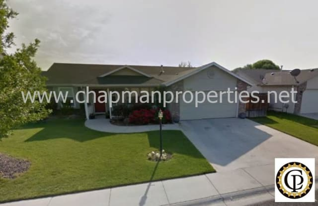 5524 N Rosepoint Way - 5524 North Rosepoint Way, Boise, ID 83713