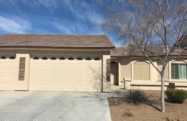 10960 E Monte Ave #150 - 10960 East Monterey Avenue, Mesa, AZ 85209
