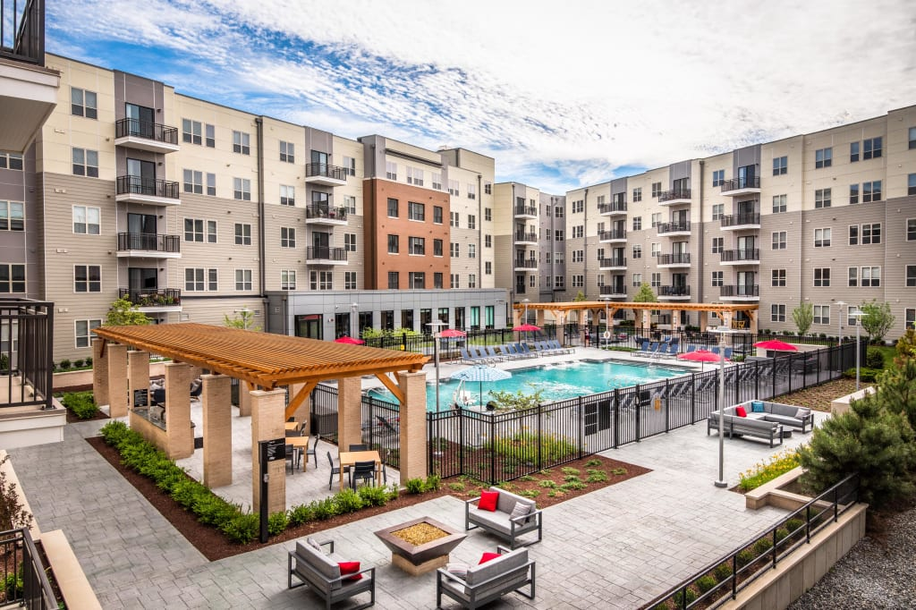 20 Best Apartments In Worcester Ma With Pictures