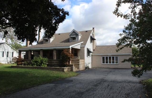 11407 South AVON Avenue - 11407 South Avon Avenue, Alsip, IL 60803
