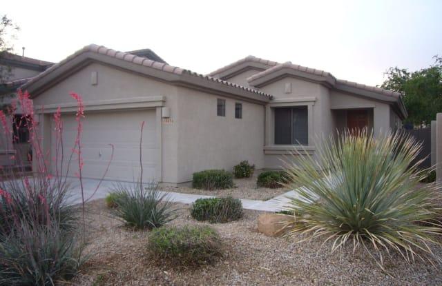 14430 W Clarendon Avenue - 14430 West Clarendon Avenue, Goodyear, AZ 85395
