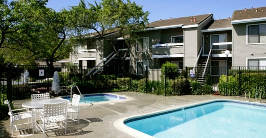 100 Best Apartments For Rent In California With Pictures