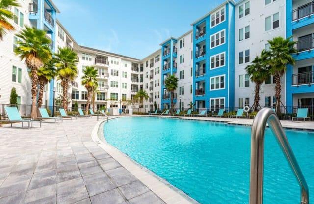 M2 at Millenia - 4206 Eastgate Dr, Orlando, FL 32839