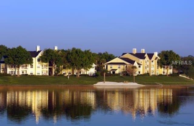 1013 S HIAWASSEE ROAD - 1013 S Hiawassee Road, Orlando, FL 32835