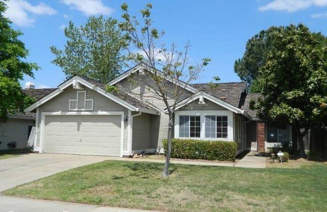 8184 Montevina Drive - 8184 Montevina Drive, Vineyard, CA 95829