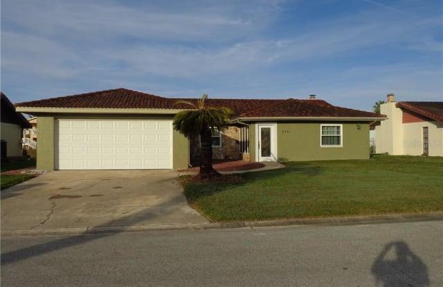 9731 SAN LORENZO WAY - 9731 San Lorenzo Way, Pasco County, FL 34668
