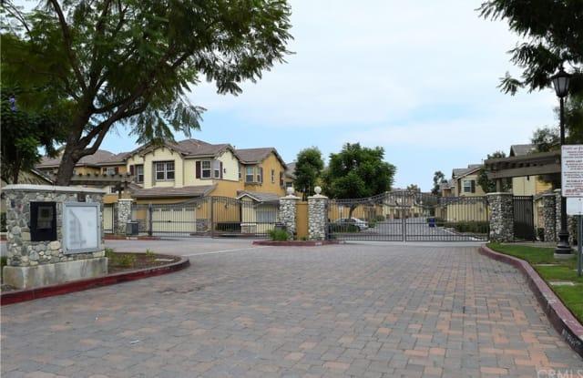 7161 East Avenue - 7161 East Ave, Rancho Cucamonga, CA 91739