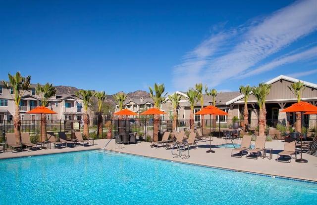 Oak Springs Ranch - 24055 Clinton Keith Road, Wildomar, CA 92595