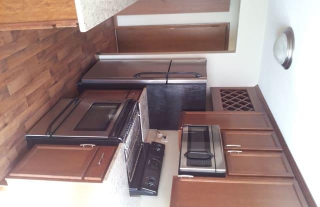 Jade Lane Estates - 1950 Jade Ln, Eagan, MN 55122