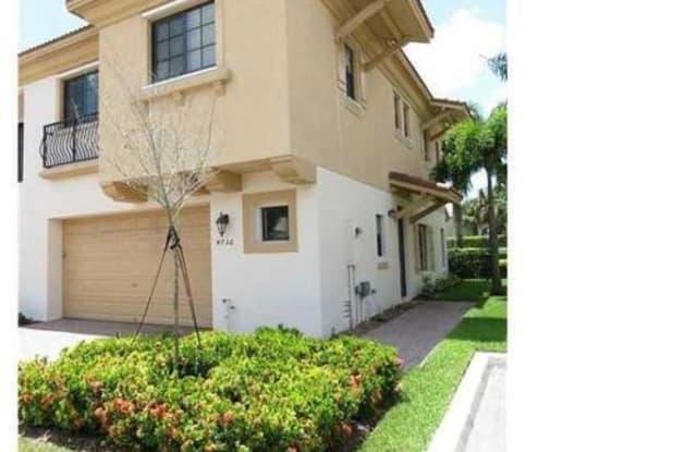 4730 Cypress Street - 4730 Cypress Street, Coconut Creek, FL 33073