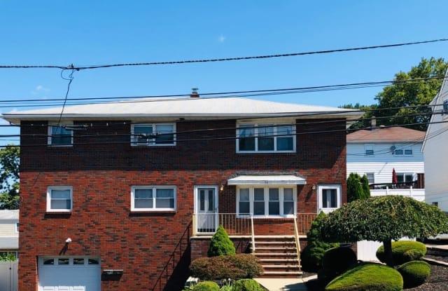 54 HAVERHILL AVE - 54 Haverhill Avenue, Woodland Park, NJ 07424