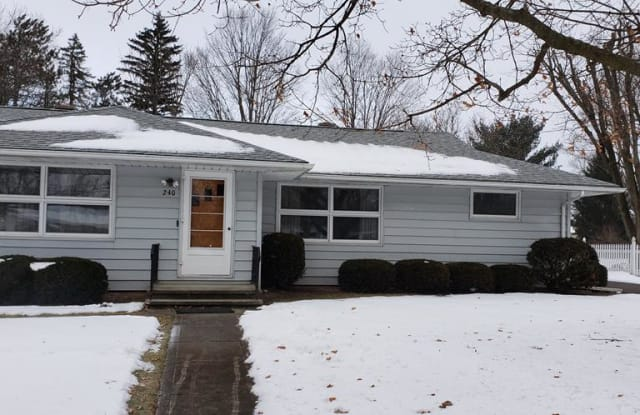 240 Stuart Horseheads North Ny Apartments For Rent