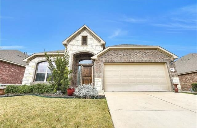 907 Madrone DR - 907 Madrone Drive, Georgetown, TX 78628