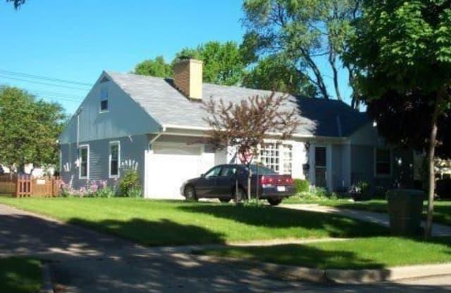 3537 North 82nd Street - 3537 North 82nd Street, Milwaukee, WI 53222