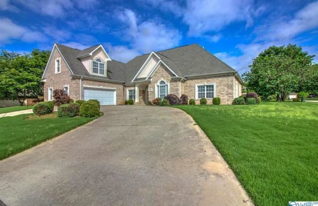 111 Compass Point Drive - 111 Compass Point Drive, Madison, AL 35758