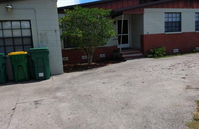 809 Kensington Drive - 809 Kensington Drive, Cocoa, FL 32922