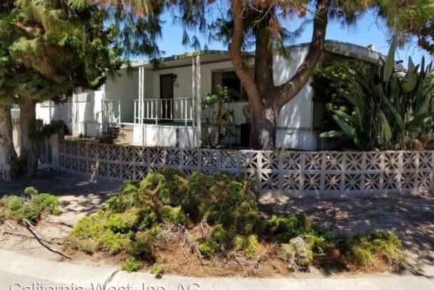 1127 STARLITE - 1127 Starlite Drive, Nipomo, CA 93444