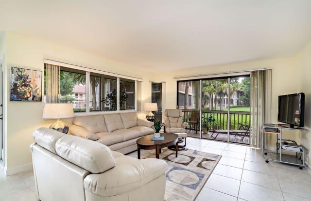 319 Brackenwood Circle - 319 Brackenwood Circle, Palm Beach Gardens, FL 33418