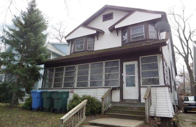 95 Rand Street - 95 Rand Street, Rochester, NY 14615