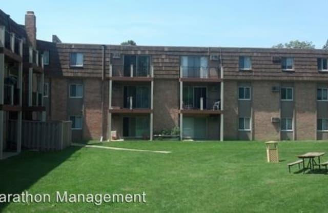 Excelsior Manor - 838 3rd Avenue, Excelsior, MN 55331