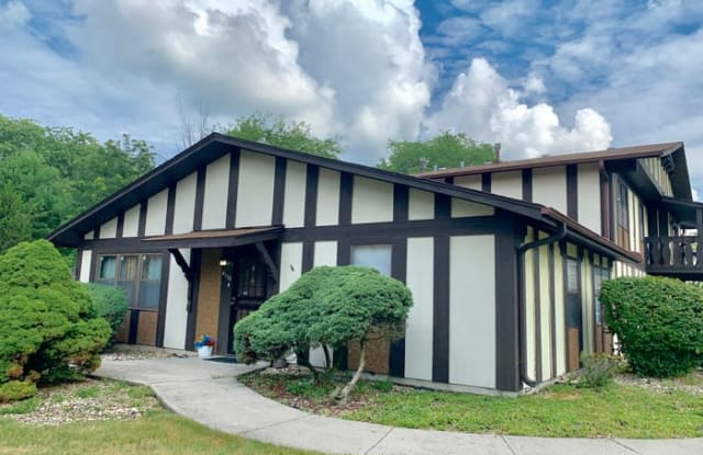 4178 191st Place - 4178 191st Place, Country Club Hills, IL 60478