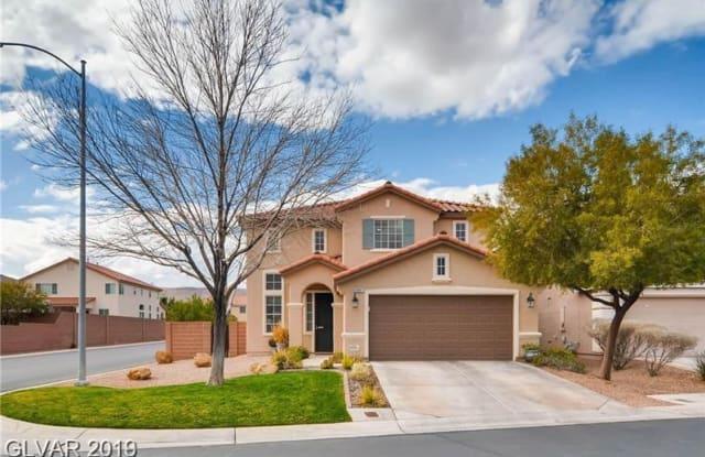5947 POPLAR TREE Street - 5947 Poplar Tree St, Spring Valley, NV 89148
