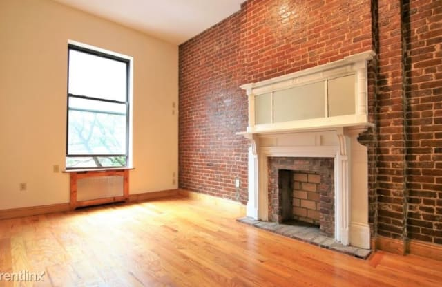 103 W 73rd St - 103 West 73rd Street, New York, NY 10023