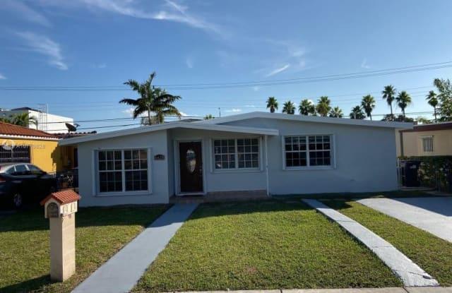 6428 SW 39th Ter - 6428 Southwest 39th Terrace, Coral Terrace, FL 33155