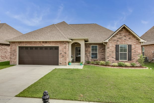 123 Sapphire Springs Road - 123 Sapphire Springs Rd, Youngsville, LA 70592