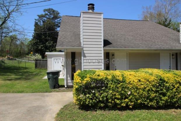 6873 Conner Lane - 6873 Conner Lane, Chattanooga, TN 37421