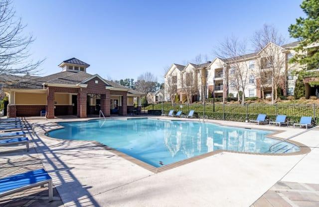 Landing Square - 3378 Greenbriar Pkwy SW, Atlanta, GA 30331