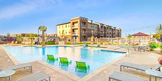 114 Apartments For Rent In Midland, TX