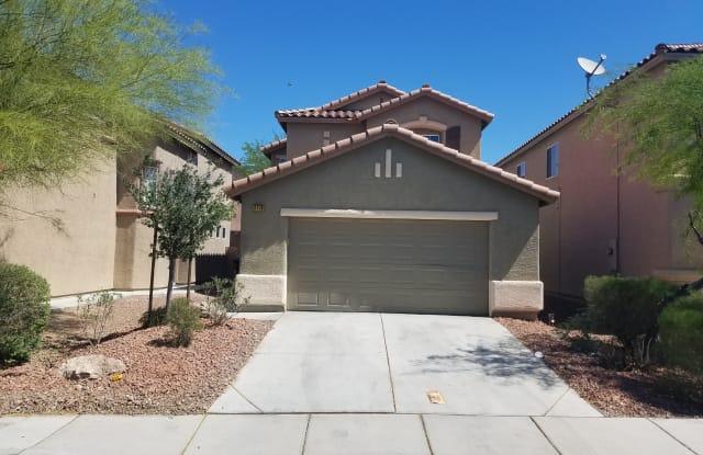 3776 Carisbrook Dr - 3776 Carisbrook Avenue, North Las Vegas, NV 89081