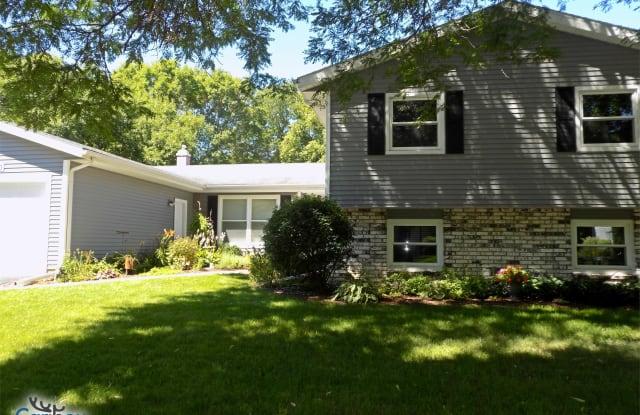2032 Adderbury Lane - 2032 Adderbury Lane, Madison, WI 53711
