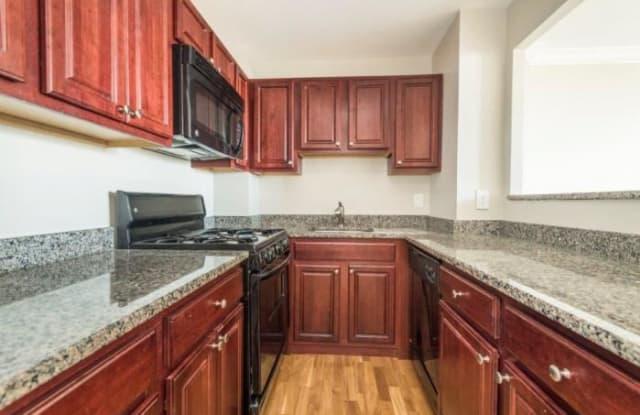 1410 Columbia Rd. - 1410 Columbia Road, Boston, MA 02127