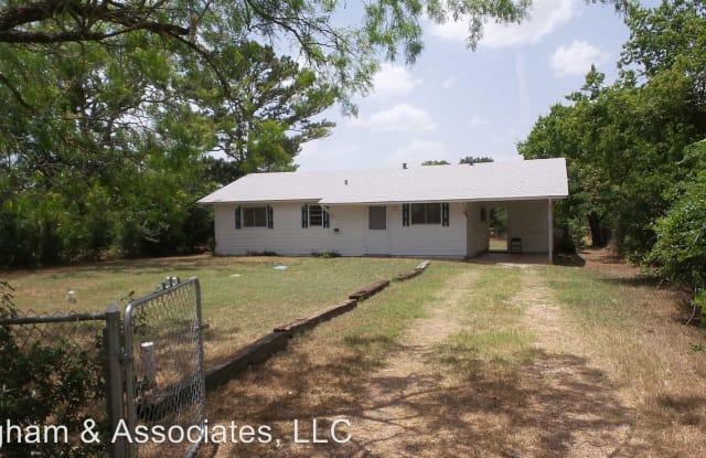 LP1 Research - #508 - 8408 Elroy Road, Austin, TX 78617
