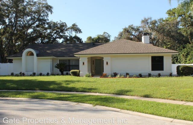 668 Lamoka Ct. - 668 Lamoka Court, Winter Springs, FL 32708