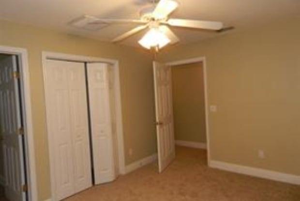 3018 Sawtooth - 3018 Sawtooth Drive, Tallahassee, FL 32303