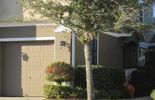 6588 South Goldenrod Road - 6588 Goldenrod Road, Orlando, FL 32822