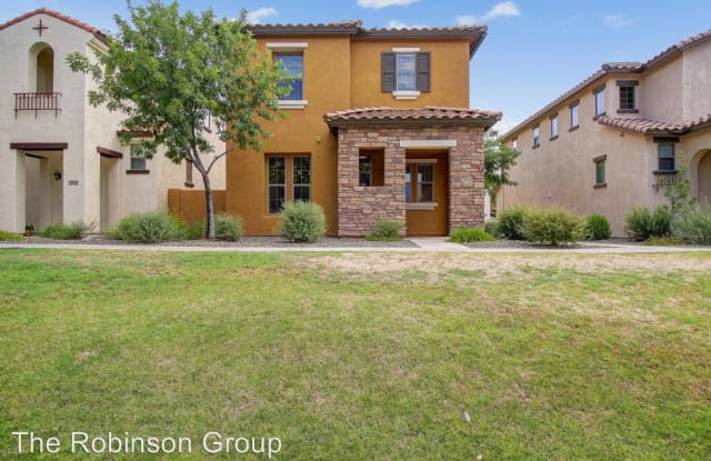 25910 N 54TH AVE - 25910 North 54th Avenue, Phoenix, AZ 85083