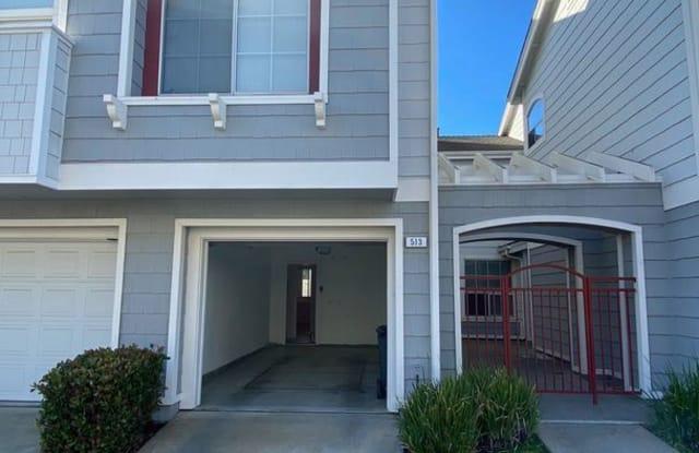 513 Shoal Circle - 513 Shoal Circle, Redwood City, CA 94065