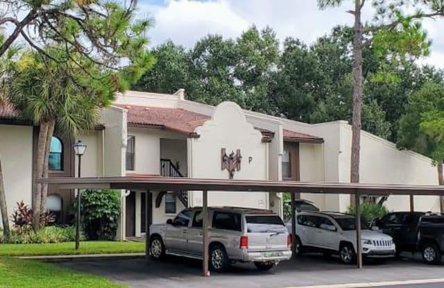 3505 TARPON WOODS BOULEVARD - 3505 Tarpon Woods Boulevard, East Lake, FL 34685