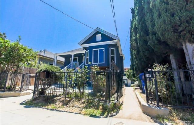 348 Laveta - 348 Laveta Ter, Los Angeles, CA 90026