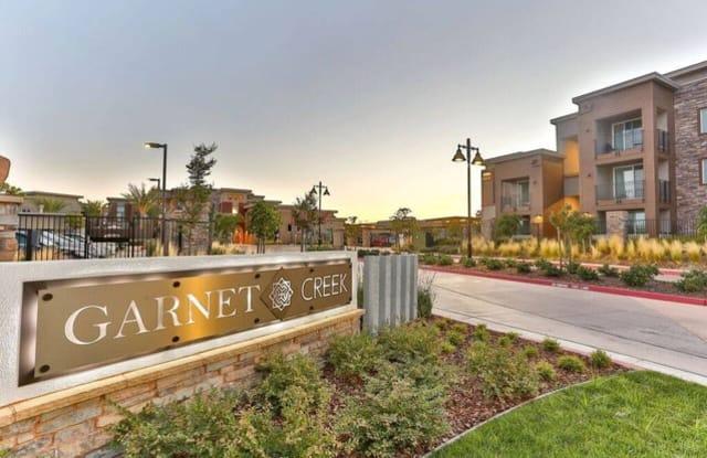 Garnet Creek - 5002 Jewel St, Rocklin, CA 95677